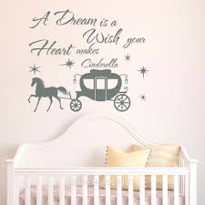 Wood Wall Stickers by Cinderella Wall Art Stunning Wall Art Decor For Wood Wall Art