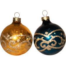 gold christmas decorations gold christmas decorations australia decor