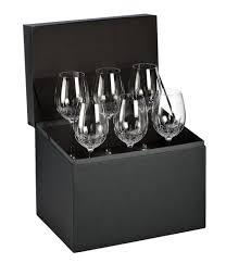 glassware stemware u0026 drinkware dillards