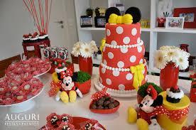 minnie mouse theme party kara s party ideas minnie mouse themed birthday party ideas