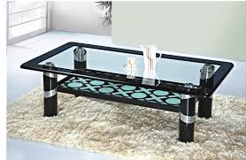 Tea Table Design Furniture Educationphotographycom - Tea table design