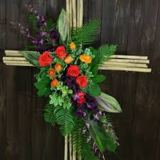 florist fort worth fort worth florist flower delivery by gordon boswell flowers