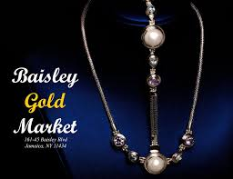 Yay Jewelry A Glimpse Into - baisley gold market 11 photos jewelry 161 45 baisley blvd