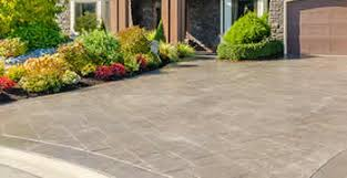 Landscaping Columbia Sc by Driveway Pavers Columbia Sc Chop Chop Landscaping Columbia Sc