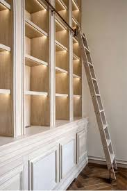 Lights For Bookcases Lighting Tips For A Period Property Etons Of Bath