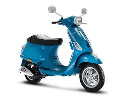 vespa s 50 4v 2010 vespa scooters