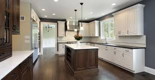wood kitchen cabinets houston cabinet hardware in houston tx modern classic styles