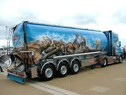 volvo 880 truck big truck wallpapers wallpaper cave