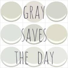 more wonderful pale grays balboa mist classic gray gray mist