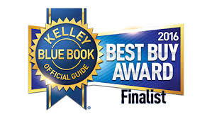 2005 toyota tacoma kelley blue book serving seattle cars toyota trucks customers and serving