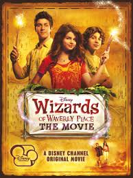 motocrossed movie cast wizards of waverly place the movie disney wiki fandom powered