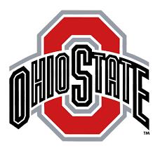good college basketball teams logos 22 for free logo design