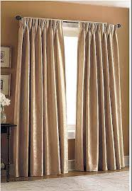Ticking Stripe Curtains Shower Curtains Monogrammed Shower Curtain Pottery Barn Awesome