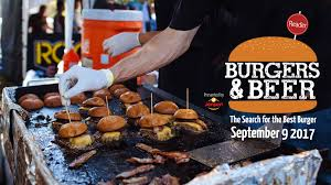reader burgers u0026 beer 2017 discount promo code your north county