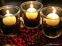 coffee bean candle the 25 best coffee bean candle ideas on coffee bean