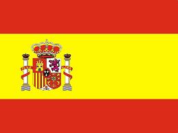 spain 2012 spanish league week 1 scoreboard baseball de world