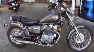 honda cbr all models price all new cruiser bike honda rebel cmx250 india 2015 bike car art