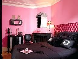 chambre baroque noir et chambre baroque et noir et maintenant la chambre des parents
