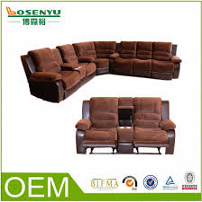 Reclining Sofa Manufacturers Reclining Sofa Manufacturers Home And Textiles