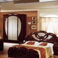 bed shoppong on line buy furniture online india furniture store estillohomes com