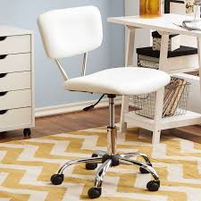 Jules Junior Desk Chair Cute Desk Chairs U2013 Helpformycredit Com