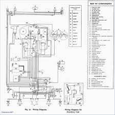 kwikee steps wiring diagram free picture schematic kwikee wiring