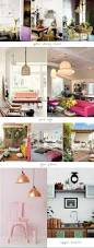 design interiors archives page 2 of 2 my socal u0027d life