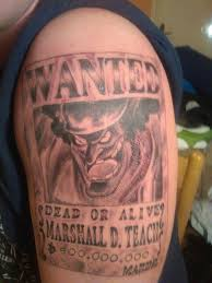 one piece tattoo picture awesome tattoo sent by alessandro rughetta one piece gold