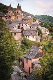 100 villages in usa 23 amazing places you must include on