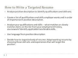 experience synonym resume resume badak