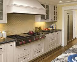 timeless kitchen backsplash timeless backsplash houzz