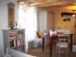 booking chambre d hote bed and breakfast chambre d hôtes riaudaie redon booking com
