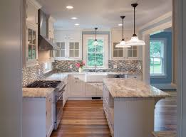 brown granite countertops with white cabinets white and brown granite houzz
