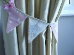 Nursery Curtain Tie Backs by Find The Best Curtain Collection On Jcpenneycurtains Co Site