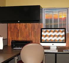 mesmerizing cool office decorate office cube decorate office