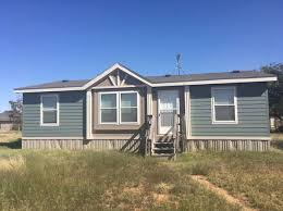 odessa tx for sale owner fsbo 25 homes zillow in craigslist odessa