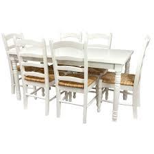 light oak kitchen table white wooden kitchen chair u2013 adsleame com