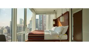 Hotel Canopy Classic by Arlo Nomad Hotel New York New York State Smith Hotels