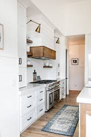 kitchen fabulous farmhouse cabinets farmhouse kitchen modern