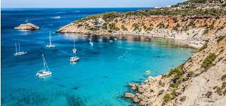ibiza holidays package deals 2017 18 easyjet holidays