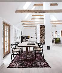 Liczba Pomysłów Na Temat Danish Interior Design Na Pintereście - Danish home design