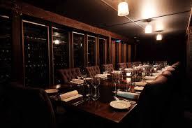 malt dining cbd function rooms hidden city secrets