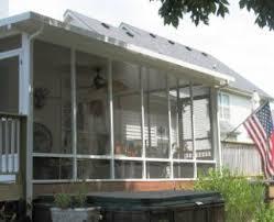 screen enclosures smart renovations texas window screening