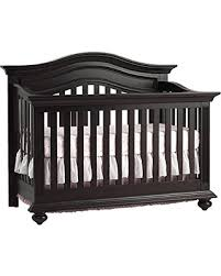 Munire Convertible Crib Spectacular Deal On Munire Kingsley Keyport 4 In 1 Convertible
