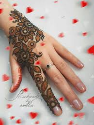 82 best henna mehndi designs images on pinterest henna tattoos