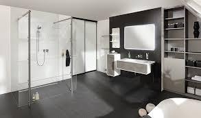 badezimmer bilder revolution im badezimmer