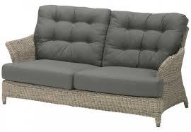 coussin pour canapé de jardin coussin fauteuil exterieur meilleur 50 nouveau coussin jardin style