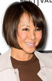 haircuts for 35 unique short brown haircuts