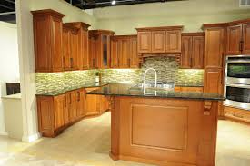 Kitchen Cabinet Chicago Chicago Rta Mocha Kitchen Cabinets Chicago Ready To Assemble