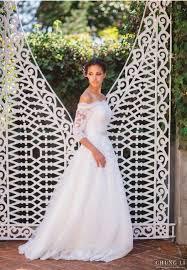 wedding dress rental bridal portrait san francisco wedding photographer san francisco